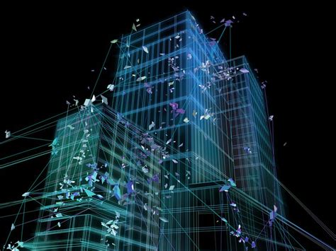 Home Remodling by Building Information Modeling Bim Benefits