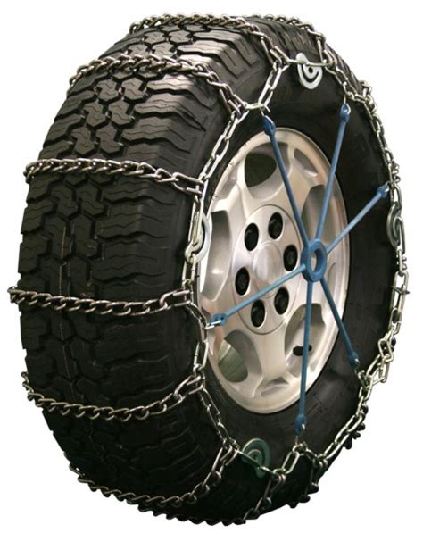light truck tire chains light truck premium highway service quality chain corp
