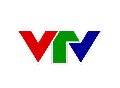 precio vtv provincia de bs as portada de vtv grcom info