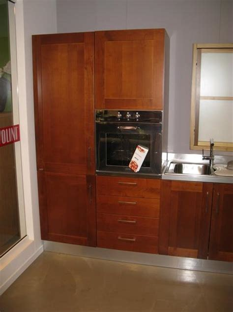 offerta cucine scavolini offerta cucina scavolini carol cucine a prezzi scontati