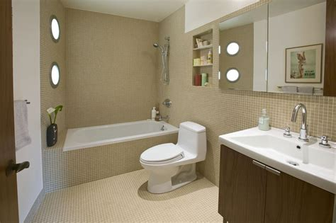 tan bathroom tile photo page hgtv