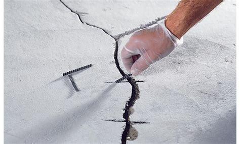Risse Im Estrich Reparieren 2411 by Risse In Der Wand Ausbessern Pr56 Kyushucon