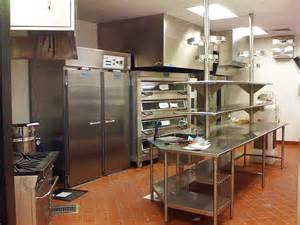 Pastry Kitchen Design by Beautiful Up Scale Kitchen Designs For Hotels Restaurants
