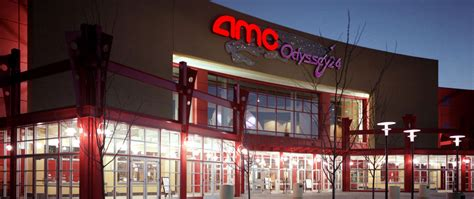 Chair Trolley Amc the economics of the theater industry will be
