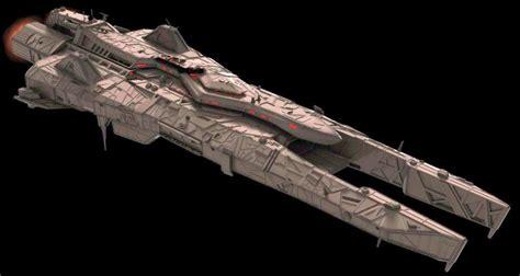 Second Empire Floor Plans kilrathi snakeir class fleet carrier wing commander