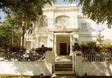 prefettura di treviso ufficio legalizzazioni matrimonio a cuba