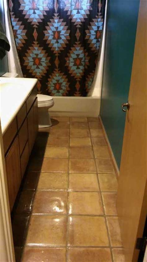 arizona home floors tile removal arizona
