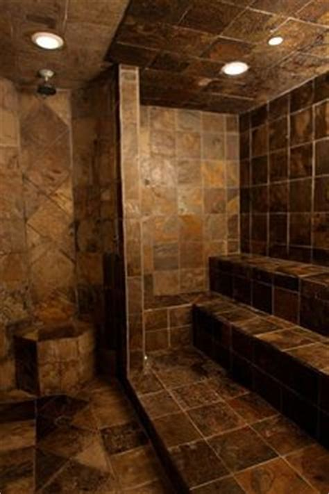 is a steam room for a cough steam rooms on steam room saunas and steam showers