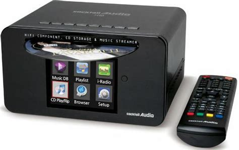 audio format to play on cd player review cocktail audio x10