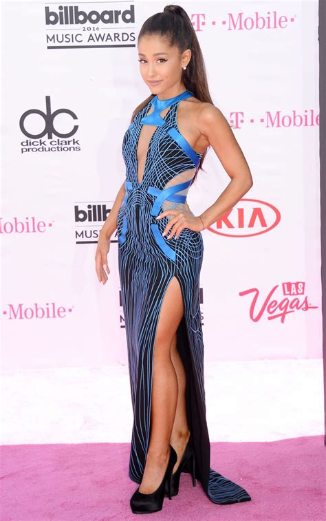 2016 billboard music awards news pictures and videos ariana grande at 2016 billboard music awards in las vegas