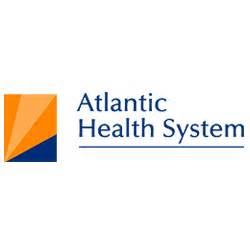 atlantic hospice in morristown nj 07960 citysearch