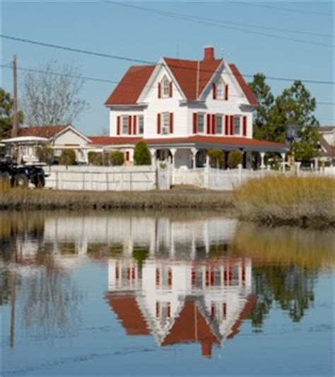 tangier island bed and breakfast tangier island bed and breakfast bay view inn accommodations
