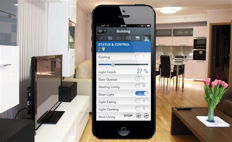 home automation technology 4 home automation technologies that can help you save
