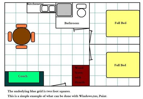 16x24 cabin plans with loft 16x24 cabin for material list 16x24 cabin floor plans pictures to pin on pinterest