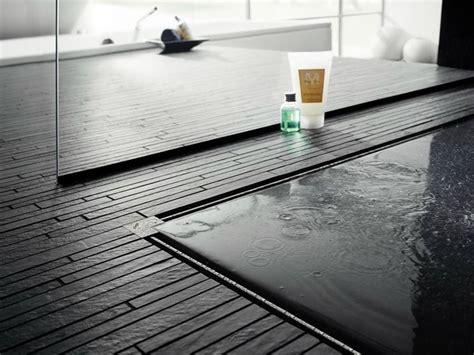 come installare un piatto doccia piatto doccia filo pavimento bagno e sanitari