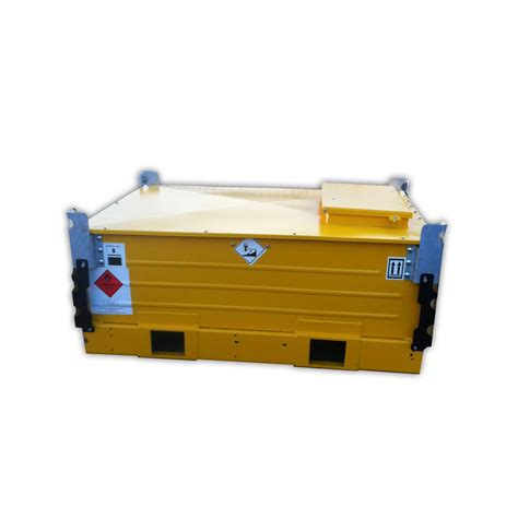pa boat trailer regulations 500 litre un approved bunded diesel tank fuel tank shop ltd