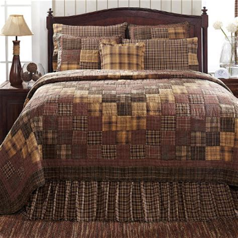 country style bedspreads and quilts country bedding retro barn country linens