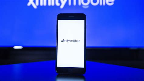 mobile phone package comcast is going to start selling wireless phone service