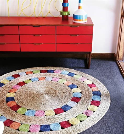 How To Make Handmade Rugs - rugs handmade rugs ideas
