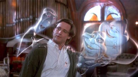 film ghost cast casper 1995 movies film cine com