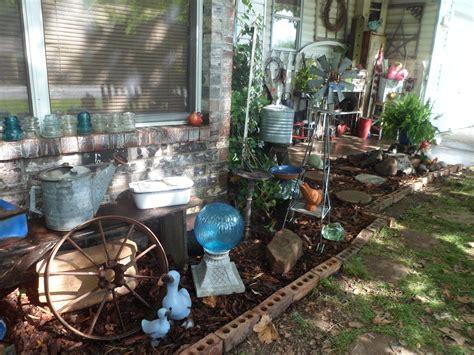 garden junk garden junk ideas photograph garden and yard jun