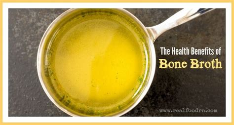 Bone Broth Benefits Liver Detox by 81 Curated Detox Cleanse Ideas By Realfoodrn 21 Day