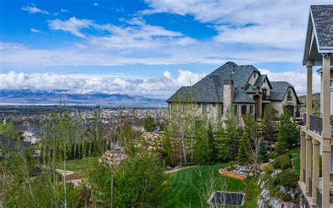 alpine home design utah david s court custom home lots for sale in alpine utah