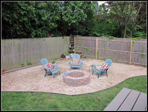 diy pit directions wheel pit pit design ideas