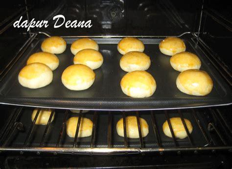 Teflon Untuk Membakar dapur deana mengenal berbagai teknik memasak