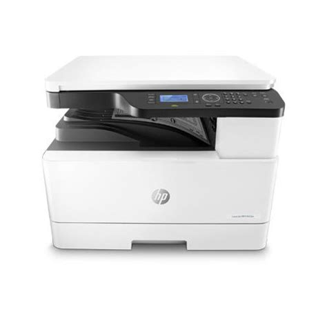 Printer A3 Hp Laserjet hp laser m436n a3 printer