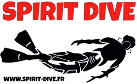 Kaos Diving Distro Oceanseven Sdi Logo salon de la plongee