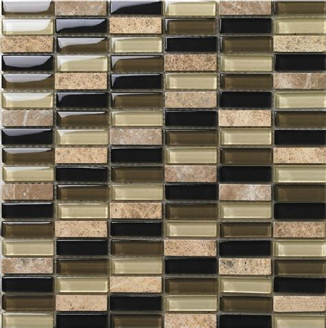 wholesale backsplash tile marble mosaic tile glass mosaic kitchen backsplash