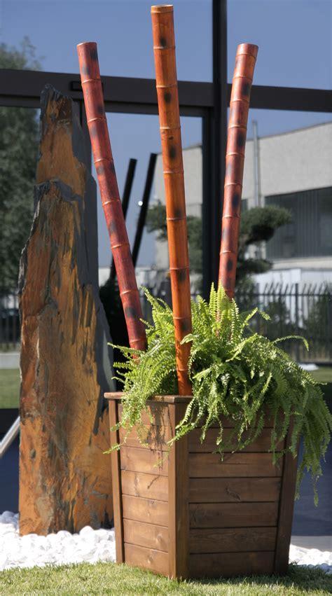grigliati con fioriere grigliati e fioriere fornite e assemblate da casanova