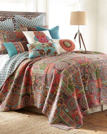 stein mart bedding sets 1000 images about stein mart faves on pinterest quilt sets quilt and linen comforter