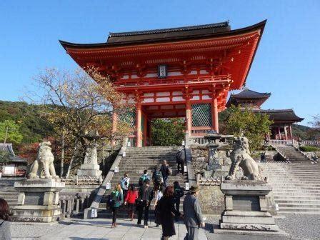 di jepang 72 tempat wisata di jepang paling terkenal wajib dikunjungi