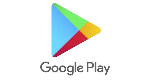 play app for android free android developers working to reduce app update sizes by 65 android community