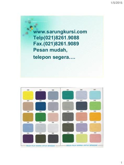 Kain Linen 1 jual bahan kain linen seragam murah