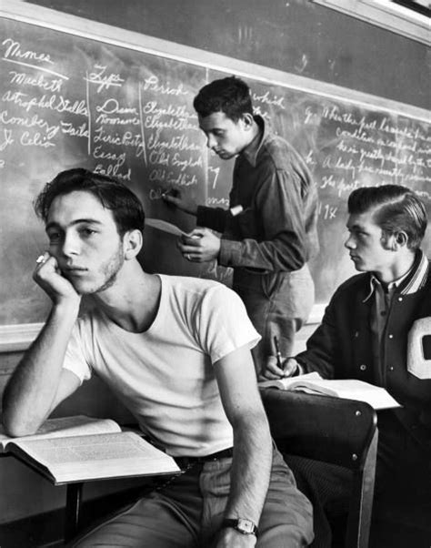 night high school students and photographs on pinterest 60 best 1940s teenage life images on pinterest
