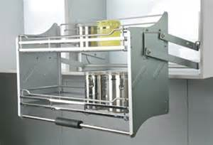 Organizing Kitchen Cabinets Ideas pull down cabinet pull down cabinet importer service