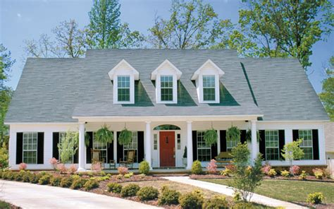 southern plantation style house plans small space cabinets southern farmhouse house plans