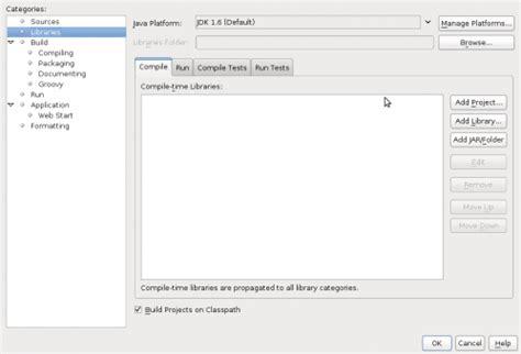 code arduino java rxtx leggere porta seriale da java