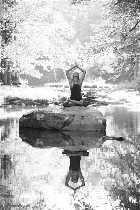 Infinity #yoga #meditação | Meditação, Yoga, Yoga posições