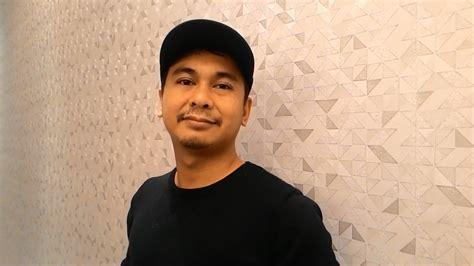 film raditya dika detektif raditya dika keluar zona nyaman di film terbaru dream co id