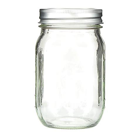 fb jar related keywords suggestions for mason jar