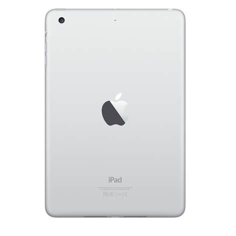 Apple Mini 3 128gb apple mini 3 128gb plata pccomponentes
