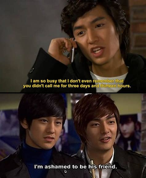 i love korean drama love kpop boys over before flowers 1000 images about my culture south korea on pinterest