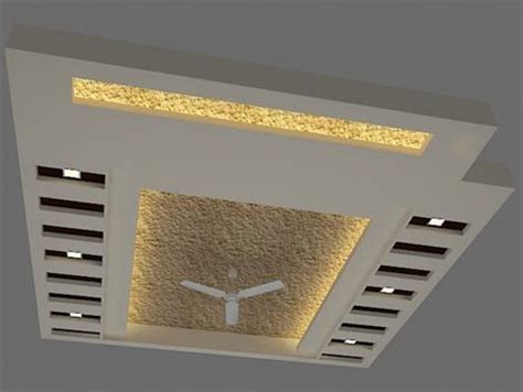 all about false ceiling false ceiling gypsum ceiling grid ceiling armstrong