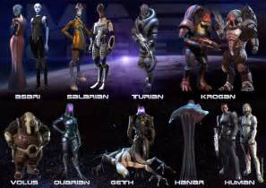 mass effect shep force reapers halo unsc covenant battles comic vine