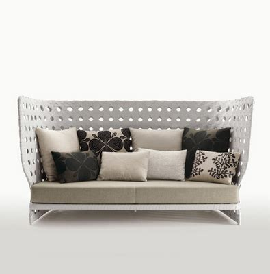 urquiola outdoor furniture urquiola outdoor furniture interior design files