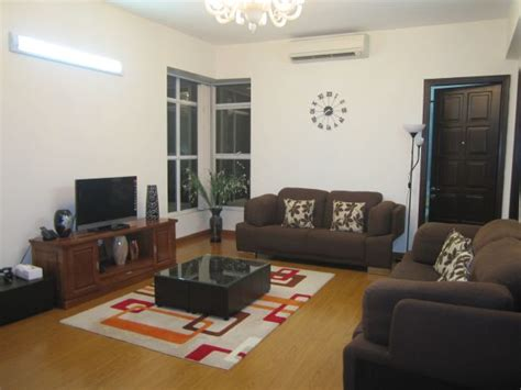 cheap three bedroom apartments for rent fully furnished apartment with 3 bedroom for rent in ciputra hanoi